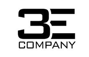 3E Company (Verisk Analytics (Nasdaq: VRSK) business.)