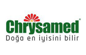 Chrysamed Kimya San. ve Dış Tic. Ltd.
