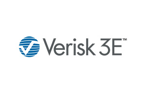 Verisk 3E (Verisk Analytics (Nasdaq: VRSK) business.)